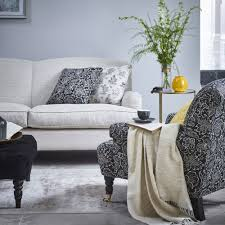 Multiyork Launches Stunning New Fabrics By Designer Celia Birtwell ... Multiyork Tub Chair Seen Here Upholstered In Stino Floral Win 1500 To Spend At Sofa Specialist Rochester Extra Large Sofa And 2 Matching Armchairs Sofas Lounge Pinterest Craftsman Armchairs Ftstool Like New Bramhall Bring The Fun Of Country Fair Your Home With Some Red Msoon Home 2017 Collection Arrives Spotty Fabric Mood Board Dotty Mink Ochre Honey All Fniture Chain Collapse Tough Economy Risks 550 Jobs Mhattan Sadie Denim Httpwwwmultiyorkcouk This Lansdowne Shows Off Its Gentle Curves Perfectly