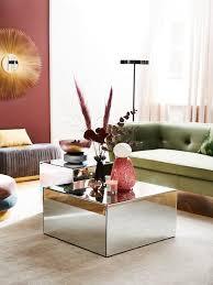 kleines wohnzimmer 15 ideen für einen größeren raum westwing