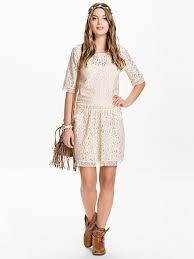 nice dress duncan legal