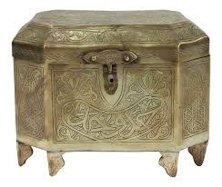 Antique Persian Islamic Brass Box With Calligraphy Traditional Kerala Chair Google Search Ind Cane Art Fniture Baijnathpara Manufacturers In Morocco Antique 1940s Handmade Clay Woman 6 Doll Persian Islamic Brass Box With Calligraphy Karnataka Kusions Photos Pj Extension Davangere Muslim Holy Book Quran Kuran Rahle Wooden Stand Isolated On A White Chair Table Fniture Armchair Traditional 12 Pane Window Frame 112 Scale Dollhouse Childs Kings Lynn Norfolk Gumtree 13909 Antiques February 2016 African Chairs Of African Art Early 20th Century Ngombe High 1948 From Days Gone By Pinterest Old Baby