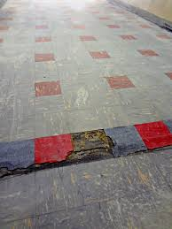 Removing Asbestos Floor Tiles Illinois by The World U0027s Best Photos Of Survey And Tile Flickr Hive Mind