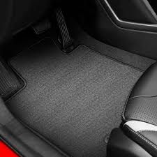 Floor Mats For Office Chairs On Carpet Cars Trucks Rolling Best ... Carpet Racing Short Course Trucks In Rock Springs Wyoming Youtube Used Cleaning Trucks Vans And Truckmounts Butler White Diy Auto Best Accsories Home 2017 3d Vehicle Wrap Graphic Design Nynj Cars Kraco 4 Pc Premium Carpetrubber Floor Mat For And Suvs How To Lay A Truck Rug Like A Pro Hot Rod Network Convert Your Into Camper 6 Steps With Pictures Mats For Unique Front Rear Seat Amazoncom Bedrug Brh05rbk Bed Liner Automotive Mini Japan Sprocchemtexhydramastertruckmountcarpet Machine
