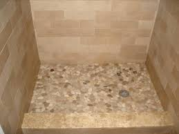 tiles shower tile floor or wall tile shower floor