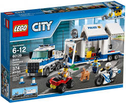 LEGO City 60139 Kainos Nuo 28.56 € | Kaina24.lt Lego Technic Crane Truck Set 8258 Ebay Duplo Excavator 10812 Big W Custom Vehicle Itructions Download In Description Lego 42070 6x6 All Terrain Tow Konstruktorius Eleromarkt City Scania Youtube Is The World Ready For A Food The Bold Italic Amazoncom Tanker 60016 Toys Games 60139 Kainos Nuo 2856 Kaina24lt Lls R Us 7848 Volcano Exploration End 2420 1015 Am Batman Bane Toxic Attack 70914 East Coast Radio