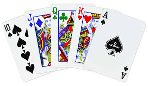 deck pinochle 4 player history of cards the