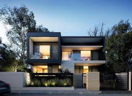 100 Modern House.com 20 Spectacular Houses To Go Crazy About
