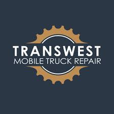 Transwest Mobile Truck Repair - Home | Facebook Lubbock Truck Sales Tx Freightliner Western Star Fleet1 Diesel Vehicle Fleet Services And Repair Houston Pickup Van Southwest Rigging Wrecker Capitol Service Ferguson Center Auto Kacals Mossy Nissan A New Used Dealer In Texas Truckworks Ford F150 With A 4 Inch Lift Kit Texasdiesel Specials Coupon Beck Masten Buick Gmc South Car Near Me Beltway Shop Facebook