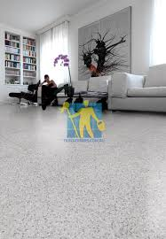 sealing terrazzo tiles sydney melbourne canberra perth
