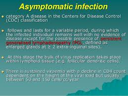 Asymptomatic Viral Shedding Definition by Viral Infections 4th Stage Students Dr Alaa Awn