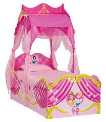 deco chambre princesse disney chambre fille princesse disney raliss com