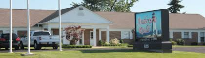 funeral home rudd funeral home blissfield michigan location