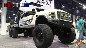 Lifted Trucks Of SEMA 2015 - Busted Knuckle Films Wwwdieseldealscom 1997 Ford F350 Crew 134k Show Trucks Usa 4x4 Lifted Trucks Hummer H1 Youtube About Socal Ram Black Widow Lifted Sca Performance Truck Hq Quality For Sale Net Direct Ft Sema 2015 Top 10 Liftd From Chevrolet Silverado Truck Pinterest Tuscany In Ct Sullivans Northwest Hills Torrington Jolene Her Baby And A Toyota Of El Cajon Cversion Dave Arbogast Lifted Rides Magazine F250 Super Duty Lariat Cab Diesel Truck For