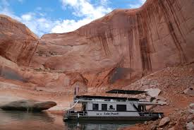 100 Resorts Near Page Az Greats Lake Powell Resort Check In Time