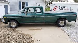 1978 Ford F150 2WD SuperCab For Sale Near Hickman, Nebraska 68372 ...