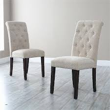 Custom Dining Chair Slipcovers Awesome 16 Beautiful Covers For Room Chairs