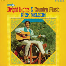 Listen Free To Rick Nelson - Welcome To My World Radio | IHeartRadio Tidal Listen To Christmas My Way On Best Hunting And Fishing Songs Outdoor Life Truck Driving Man Stan Matthews Drivin Wigglepedia Fandom Powered By Wikia Drug Store Gram Parsons Pandora Art Car Red Dead Redemption 2 The Byrds Lyrics Chords Dad Was A Auriel Andrew Missippi Heat Cab Amazoncom Music Colonels Bruce Springsteen Song Tom Joad With Youtube
