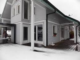 immobilier à louer à vosges 33 chalets 5 chambres à louer à