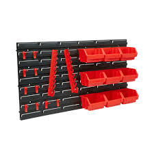 Roughneck Storage Shed Accessories by Tool Boxes Tool Storage Tools U0026 Equipment Departments Diy