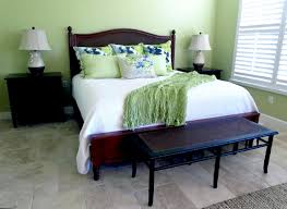 Modern Ideas 3 Season Room Furniture Well Suited Home Design