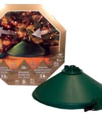 Krinner Christmas Tree Genie by Krinner Christmas Tree Genie Xxl Christmas Tree Stand Gunnard U0027s