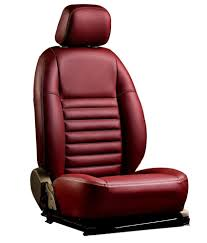 Ovion Red Art-Leather Seat Covers: Buy Ovion Red Art-Leather Seat ... Pu Leather Car Seat Covers For Auto Orange Black 5 Headrests Fia Leatherlite Custom Fit Sharptruckcom Truck Leather Seat Covers Truckleather Dodge Ram Mega Cab Interior Kit Lherseatscom Youtube Mercedes Sec 380 500 560 Beige Upholstery W126 12002 Ford F150 Lariat Supercrew Driver Scania 4series Eco Leather Seat Covers 22003 F250 Perforated Cover 2015 2018 Builtin Belt Compatible 0208 Nissan 350z Genuine Custom Orders
