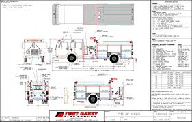 City Of Sarnia   Fort Garry Fire Trucks - Fire & Rescue Collection Of Fire Truck Line Drawing Download Them And Try To Solve Hand Draw Fire Engine Stock Vector Illustration 85318174 Apparatus Doylestown Company How Engine For Kids Step By Firetruck 77 Transportation Printable Coloring Pages Truck Beautiful Image Drawing Skill A Youtube Vector Stock Marinka 189322940 School 1617 Pinte Easy Spladdle Draw Easy Step For Kids