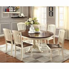 Ashley Homestore 13 S & 17 Reviews Furniture Stores 4535 Best