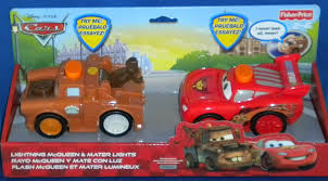 Disney Pixar Cars 2 Talking Flashlights Lightning McQueen & Mater ... Disney Cars 3 Transforming Mater Playset Jonelis Co Toys For Toon Monster Truck Wrastlin Lightning Mcqueen Tow Pixar 155 Diecast Metal Toy Car For Children Disney Cars And Secret 2 In 1 Road Trip Importtoys Movie Lights Sounds Amazoncouk Games Funny Talkers Assorted At John Lewis Partners Truckin Vehicle Hollar So Much Good Stuff Mattel Toysrus Large Finn Mc Missile Cars2 Rc Champion Series Review