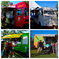 Photo Blog: Circle The Wagons 2015 – Beltline Bites Awko Taco Food Truck In Dtown Calgary Alberta Stock Photo The Images Collection Of Taste Buds At The Ucgreen Zone City Food 24 Things To Do This Weekend May 18 20 Daily Hive Yyc Arepas Ranch Trucks Street Flickr Photos Tagged Yycfoodtrucks Picssr Where Pam Ate 9 Try 22 Hours Calgary Eatinganza Foodkarma Miss Foodies Gourmet Adventures Page 19 Jane Bond Grill Roaming Hunger Book The Trucks Pinoy Pride Food Truck Fiesta Filipino 2018