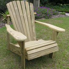 Weathercraft Designers Choice Pine Adirondack Chair - Natural Solid Pine Storytelling Chair Faszinierend Lusi Glass Table And 4 Chairs White San Argos Bench Costway 5pcs Pine Wood Ding Set And Home Kitchen Fniture Brown Pair Of Lounge Chairs By Ate Van Apeldoorn Houtwerk Hattem 1960s Willow Distressed Counter Chair 2 A Set Four Second Half The 20th Century Bukowskis Beachcrest Hills Outdoor Rocking Reviews Wayfairca L Yellow Royal English Ft Glider Amish Hand Made Stock Image Lounge In 2019 Clips Houe Tortuga Sea Pines Wicker