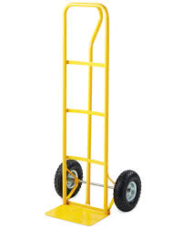 Industrial Hand Truck - ALDI UK Pneumatic Multibarrow Sack Truck Walmark 3 Way 250kg Safety Lifting Charles Bentley 300kg Heavy Duty Buydirect4u Ergoline Jeep With Tyre Gardenlines Delta Large Folding Alinium Ossett Storage Systems Neat Light Weight Easy Fold Up Barrow Cart Gl987 Buy Online At Nisbets Stair Climbing Sack Truck 3d Model Cgtrader 150kg Capacity Fixed Cstruction Solid Rubber Tyres 25060 Mm