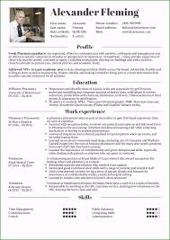 Pharmacist Resume Example: 39 Creative Concepts You Will Need To Try Now Hairstyles Free Creative Resume Templates Eaging 20 Creative Resume Examples For Your Inspiration Skillroadscom Ai 50 You Wont Believe Are Microsoft Word Samples 14 New Thoughts About Realty Executives Mi Invoice And Executive Chef 650838 Examples Stunning Of Cvresume Ultralinx Communication Skills Valid Customer Manager Cv Pdf 11 Retail Management Director Velvet Jobs Of Design 70 Welldesigned For Your 15 That Will Land The Job