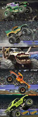 Best 25+ Monster Jam Tickets Ideas On Pinterest | Monster Truck ... Camden Murphy Camdenmurphy Twitter Traxxas Monster Trucks To Rumble Into Rabobank Arena On Winter Sudden Impact Racing Suddenimpactcom Guide The Portland Jam Cbs 62 Win A 4pack Of Tickets Detroit News Page 12 Maple Leaf Monster Jam Comes Vancouver Saturday February 28 Fs1 Championship Series Drives Att Stadium 100 Truck Show Toronto Chicago Thread In Dc 10 Scariest Me A Picture Of Atamu Denver The 25 Best Jam Tickets Ideas Pinterest