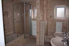 werner wasser badezimmer