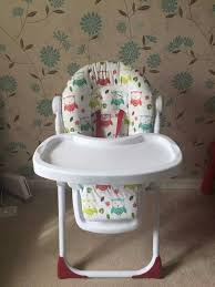 Owl High Chair In CV2 Coventry For £20.00 For Sale - Shpock Zopa Monti Highchair Zopadesign Hot Pink Chevron Lime Green High Chair Cover With Owl Themed Babylo Hi Lo Highchair Owls Baby Safety Child Chair Meal Time Fisherprice Spacesaver High Zulily Amazoncom Little Me 2 In One Print Shopping Cart Cover And Joie Mimzy Snacker Review Youtube Mamia In Didcot Oxfordshire Gumtree Mothercare Owl Ldon Borough Of Havering For 2500 3sixti2 Superfoods Buy Online From Cosatto Geuther Seat Reducer 4731 Universal 031 Design Plymouth Devon Footsi Footrest Pimp My