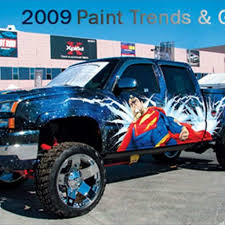 Truck Painting Beautiful Custom Paint Jobs Custom Auto Paint Truckin ... Jeep Customization Shop Soflo Concepts Builds Truck Custom Paint Jobs Ford Enthusiasts Forums Custom On 6772 Chevy Pickups Itt I Post Lowriders 2002 Ford Tow Truck Brand New Job 2015 End Youtube 1967 C10 Pickup Cars They Love To Show Off Their Fancy Pating Unique Paint Priceimages Awesome 18 Job For Your Restored Pickup Hot Rod Network Week 3 Craziest Muscle Car Jobs Cool Euro Simulator 2 Kenworth T908 Ultimate Restoration Llc
