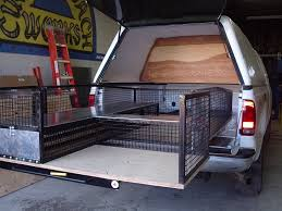 Rolling Cargo Beds: Sliding Pickup Truck Beds, Drawers & Boxes ... Photo Gallery Are Truck Caps And Tonneau Covers Dcu With Bed Storage System The Best Of 2018 Weathertech Ford F250 2015 Roll Up Cover Coat Rack Homemade Slide Tools Equipment Contractor Amazoncom 8rc2315 Automotive Decked Installationdecked Plans Garagewoodshop Pinterest Bed Cap World Pull Out Listitdallas Simplest Diy For Chevy Avalanche Youtube