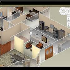 Home Design Architectural Plans