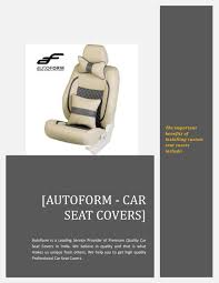 Custom Car Seat Covers By Autoform India - Issuu Tripp Trapp Chair Red Custom Made High Grade Authentic Siamese Hotel Restaurant Ding Chair Cover Linen Cottonin Cover From Home Garden On Aliexpresscom Amazoncom X Easy Way Products 20910gf58030 High 240 15cm Lace Bowknot Burlap Sashes Natural Hessian Jute Linen Rustic Tie For Wedding Decor Diy Crafts Foot Rest For Ikea Antilop Secure The Ends Graco Chairs Ideas Eddie Bauer Replacement Childrens Fniture Protector Baby Accessory Kids Custom Cushion Dinosaur World Newport Or Safety First Pad Buffalo Plaid Evenflo Professional Quality Pleated Romantic Oceanfront Back Flower Banquet Bow Christmas Birthday Formal