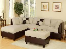 Cheap Living Room Sets Under 300 by Furniture Sets Living Room Cheap U2013 Uberestimate Co