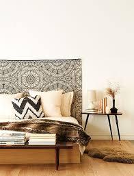 Bedroom Decor 9 Ways To Upgrade Your Room