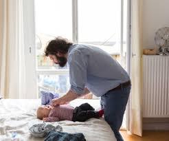 körpertemperatur ihres babys darauf sollten sie achten