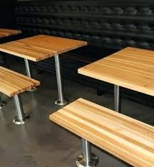 Butcher Block Table Tops Countertop Plus 4 Foot Countertops Wood