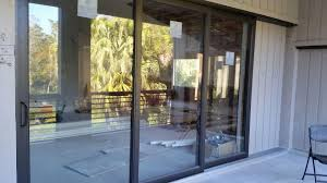 Dustless Tile Removal Utah by Clear Choice Windows And Doors Tampa Decoration