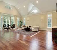 Granite Flooring Modern House Interior Design Kerala Price Floor He Worlds Catalog Of Ideas Designs