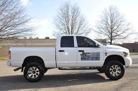 100 Business Magnets For Trucks Vehicle StrucknDesign