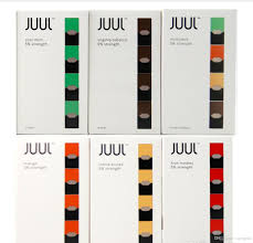 Juul Pod Coupon Code I Just Got A Free Gold Juul Juul 20 Off Starter Kit Juuls Answer To Its Pr Cris The Millennial Marlboro Man Sea Pods For Juul 1 Pack Of 4 Watermelon Vs Reddit Andalou Printable Coupons Syntevo Smartgit Coupon Flavor Code January 2018 September Bellacor Codes Cengage Brain Digital Book Discount Discount Grills Free Shipping Online Promo Red Box
