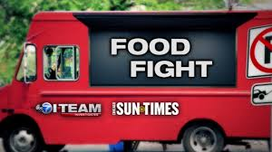 I-Team: Food Truck Traffic Violations Uncovered | Abc7chicago.com Another Chance To Experience Food Trucks Chicago Quirk Truck Asks Illinois Supreme Court Hear Challenge A Go Vino Con Vista Italy Travel Guides And 7 New Approved By City Truck Guide Food Trucks With Locations Twitter Boo Coo Roux Chicagos Newest Serves Cajuncentric Eats Chicago Food Truck Bruges Bros Vlog 125 Youtube Elegant 34 Best 5 21 15 Big Cs Kitchen Atlanta Roaming Hunger Invade Daley Plaza Bartshore Flickr Midwest Favorites The Images Collection Of Plaza Airtel Hotel Lotvan
