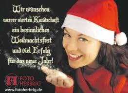 ein frohes weihnachtsfest und einen guten rutsch ins neue