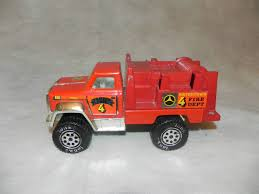 Small Vintage Tonka Fire Truck, Small Hand Truck   Trucks ... Vintage Metal Tonka Fire Truck Aerial Ladder Engine Engine And Fire Truck Deals On 1001 Blocks 1958 Tonka 5 Pumper Fire Truck Profit With John Venheim Original Vintage 1950s Tfd No Toy Jeep In Unopened Box Ebay Ewillys Nos Tiny No 675 W Original Dept Hose Pumper Donated To Museum Whiteboard Product Metal